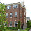 12719 GLADYS RETREAT CIR #102 - 12719 Gladys Retreat Circle, Fairwood, MD 20720