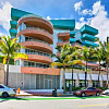 225 Collins Ave - 225 Collins Avenue, Miami Beach, FL 33139