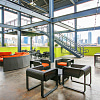 Alta Design District - 1531 Inspiration Dr, Dallas, TX 75207