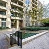 Bennett Park - 1601 Clarendon Blvd, Arlington, VA 22209
