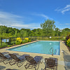 Grand Reserve - 6214 Rockwell Dr NE, Cedar Rapids, IA 52402