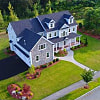 12 Cart Path Lane - 12 Cart Path Lane, Lexington, MA 02421