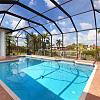 129 SE 28th TER - 129 SE 28th Terrace, Cape Coral, FL 33904