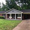 5454 Haleville Rd - 5454 Haleville Road, Memphis, TN 38116