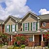 Eastover Ridge - 3600 Eastover Ridge Dr, Charlotte, NC 28211