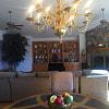 16617 E NICKLAUS Drive - 16617 East Nicklaus Drive, Fountain Hills, AZ 85268