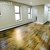 211 West 146th Street - 211 W 146th St, New York, NY 10039