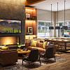 Parc Mosaic Apartment Homes - 5290 Arapahoe Avenue Unit K, Boulder, CO 80303