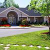 Salisbury Village at Castlewood - 200 Castlewood Dr, Salisbury, NC 28147