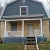 709 Monroe St. - 709 Monroe Street, Jefferson City, MO 65101