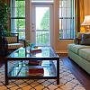 Bristol Place - 5960 Siegen Ln, Baton Rouge, LA 70809