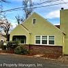 3119 B Street - 3119 B Street, Sacramento, CA 95816