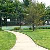 Lake Village Townhomes - 8001 Laketowne Ct, Severn, MD 21144