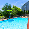 Kaiser Park - 8120 Randolph Way, Ellicott City, MD 21043