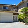 240 Calle Cuervo - 240 Calle Cuervo, San Clemente, CA 92672