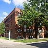 5401-5405 S. Drexel Boulevard - 5401 S Drexel Ave, Chicago, IL 60615