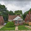 11343 Marlowe St - 11343 Marlowe Street, Detroit, MI 48227