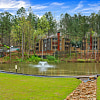 Promenade at Berkeley - 3750 Peachtree Industrial Blvd, Duluth, GA 30096