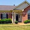 9226 Sawyer Brown Road - 9226 Sawyer Brown Road, Nashville, TN 37221