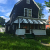 450 South Ave SE - 450 South Avenue Southeast, Massillon, OH 44646