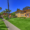 Marine View Apartment Homes - 2905 S Cabrillo Ave, Rolling Hills, CA 90731