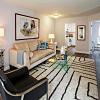 Ocean Breeze Villas - 6401 Warner Ave, Huntington Beach, CA 92647