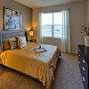 Algonquin Square Apartments - 2400 Millbrook Dr, Algonquin, IL 60102