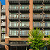 REO Flats - 1525 14th Ave, Seattle, WA 98122