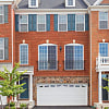 23394 LEWIS HUNT SQ - 23394 Lewis Hunt Sq, Loudoun Valley Estates, VA 20148