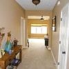 2421 Fox Sparrow Ct - 2421 Fox Sparrow Court, Junction City, KS 66441