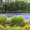 Camden Touchstone - 9200 Westbury Woods Dr, Charlotte, NC 28277