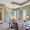 Colonial Grand at Liberty Park - 1750 Bartholdi Pkwy, Vestavia Hills, AL 35242