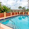 327 Southwind Drive Unit 301 - 327 Southwind Drive, North Palm Beach, FL 33408