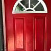 639 KAREN LN - 639 Karen Lane, San Antonio, TX 78218