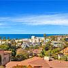680 Wendt - 680 Wendt Te, Laguna Beach, CA 92651