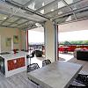Link Apartments West End - 25 River St, Greenville, SC 29601