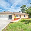 12037 Cavern Road - 12037 Cavern Road, Spring Hill, FL 34609