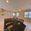 8455 Laureate Blvd - 8455 Laureate Boulevard, Orlando, FL 32827