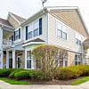 1145 Georgetown Way - 1145 Georgetown Way, Vernon Hills, IL 60061