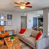 Solara at Mill Avenue - 3730 S Mill Ave, Tempe, AZ 85282