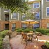 Gramercy Park - 3225 Woodland Park Dr, Houston, TX 77082