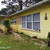 4535 Guerlain Way - 4535 Guerlain Way, Brent, FL 32505