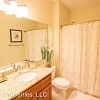 2508 Boulder Springs Ct. - 2508 Boulder Springs Court, Columbia, MO 65201