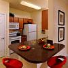 Gleneagles - 11604 Lewisham Pl, Waldorf, MD 20602