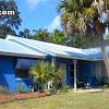 522 Camino Ct. - 522 Camino Court, Altamonte Springs, FL 32701
