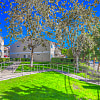 Park San Dimas - 265 W Foothill Blvd, San Dimas, CA 91773