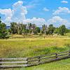 Berkshire Aspen Grove - 7317 S Platte River Pkwy, Littleton, CO 80120
