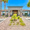 Tesoro Ranch - 6655 Boulder Hwy, Las Vegas, NV 89122