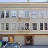267 GREEN Street - 267 Green St, San Francisco, CA 94133