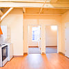 University Loft Apartments - 3817 Dawson Street, Pittsburgh, PA 15213